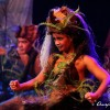 International School of Tahitian Dance